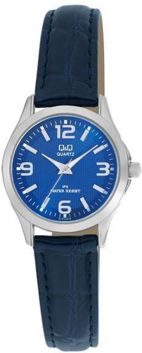 Женские часы Q&Q C193J345Y