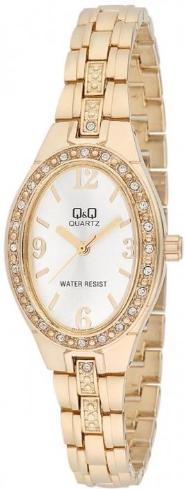 Женские часы Q&Q F517-004Y