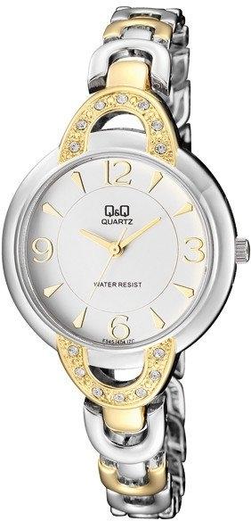Женские часы Q&Q F545J404Y