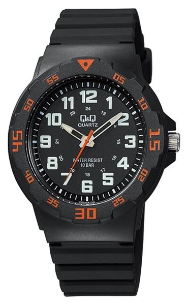 Купить часы ужгород jacques du manoir наручные часы