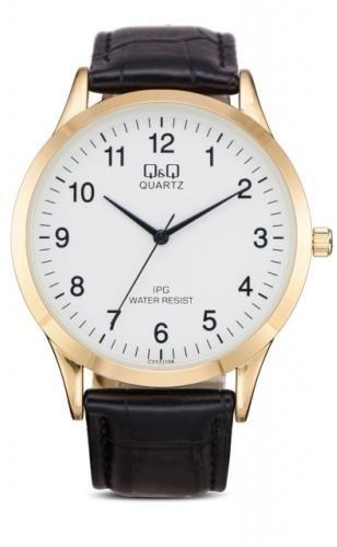 Мужские часы Q&Q C212J104Y
