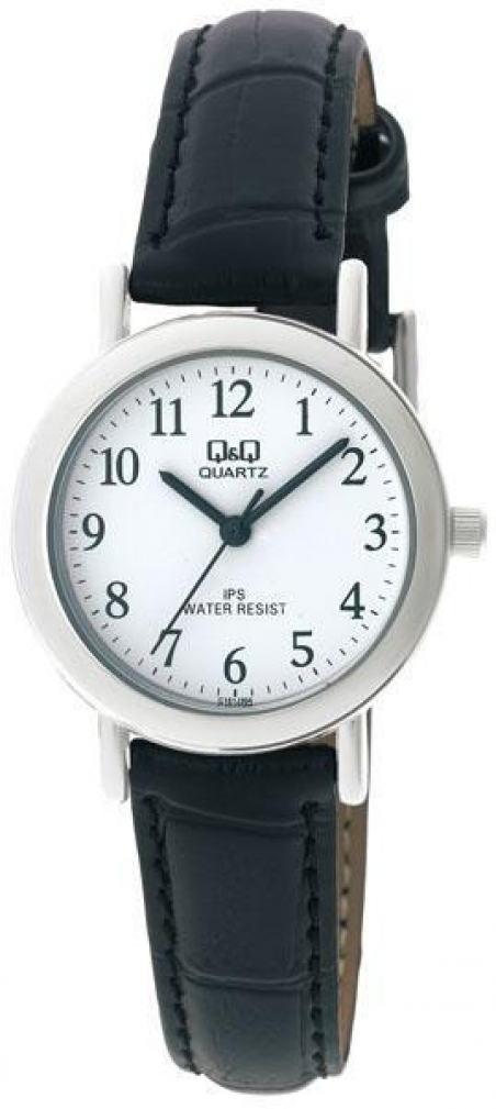 Женские часы Q&Q      C151J304Y