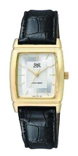 Мужские часы Q&Q Q880J101Y