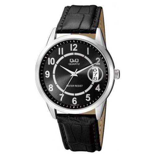 Мужские часы Q&Q A456J305Y