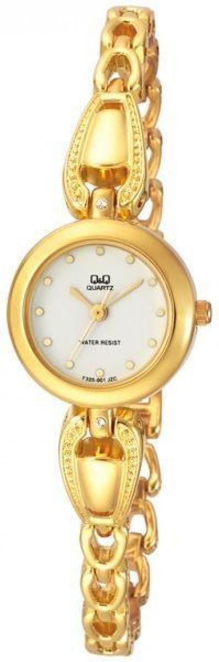 Женские часы Q&Q F325-001Y