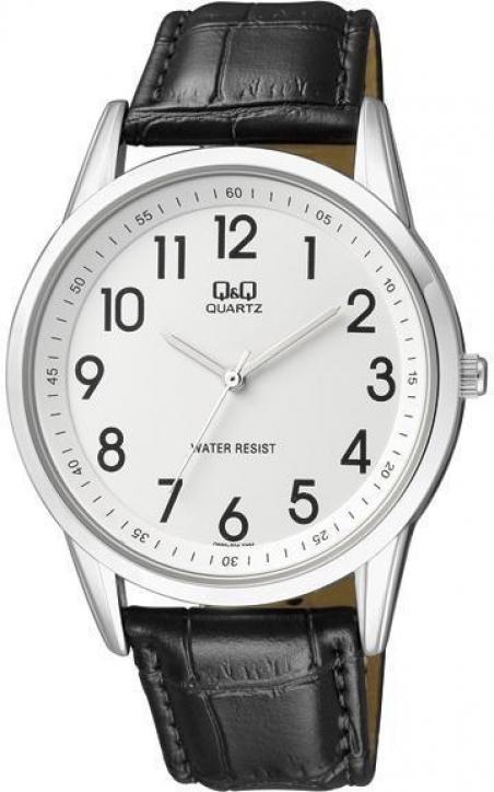 Мужские часы Q&Q Q886J304Y