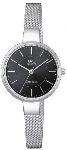 Женские часы Q&Q QA17J202Y