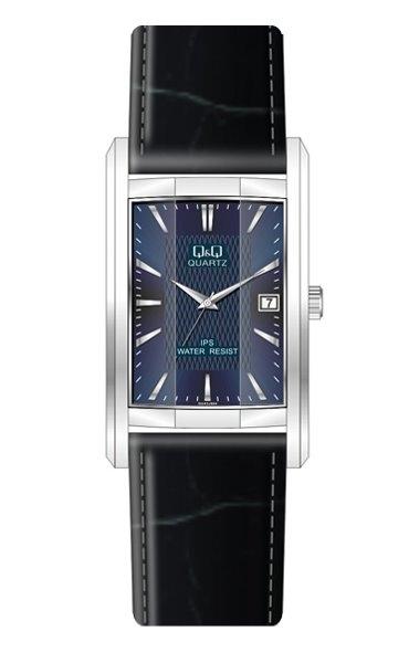 Мужские часы Q&Q GU43J804Y