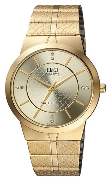 Женские часы Q&Q QA82-010Y