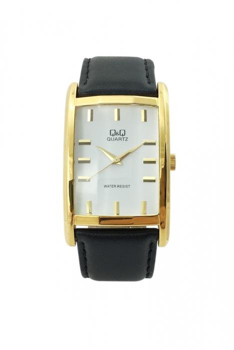 Унисекс часы Q&Q 5098J101Y