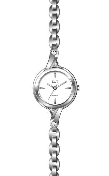 Женские часы Q&Q F637J201Y