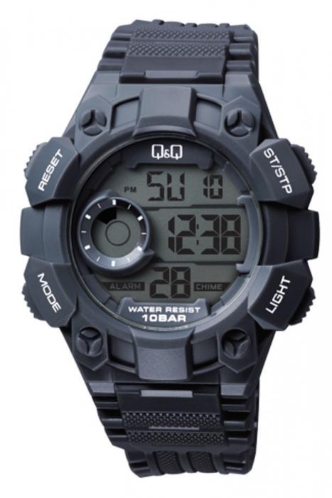 Мужские часы Q&Q M176J005Y