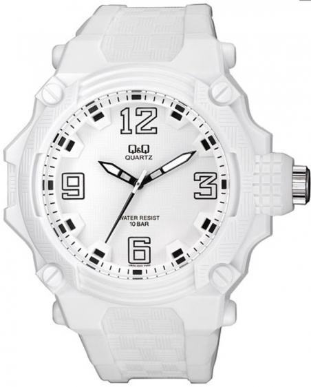 Мужские часы Q&Q VR56J003Y
