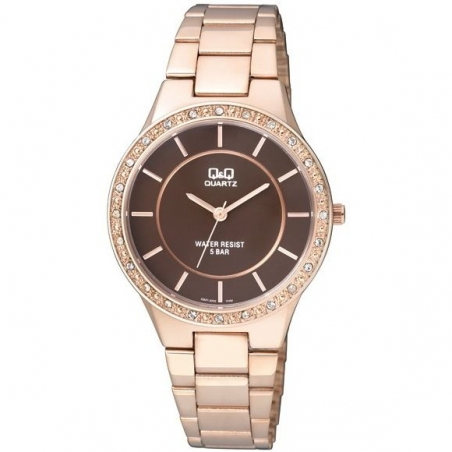 Женские часы Q&Q Q921J002Y