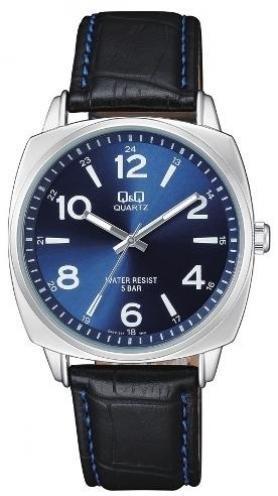 Мужские часы Q&Q QA12J315Y