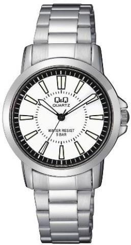 Мужские часы Q&Q QA10J201Y