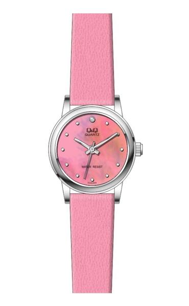 Женские часы Q&Q GU45J804Y