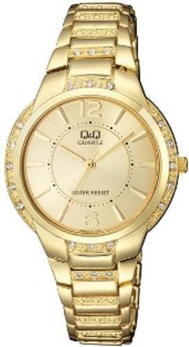 Женские часы Q&Q F543J010Y