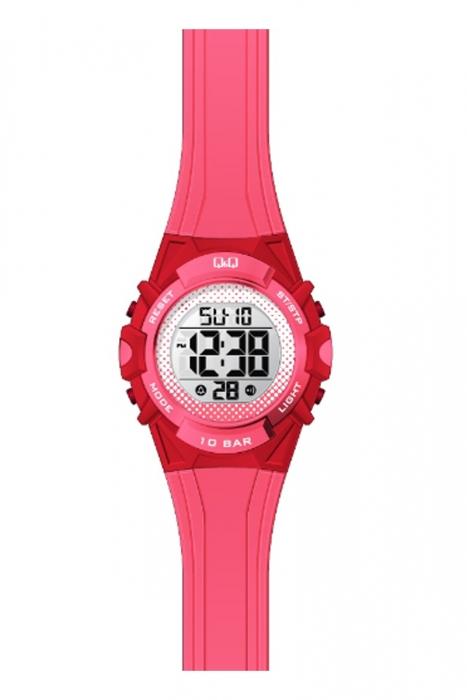 Женские часы Q&Q M183J800Y