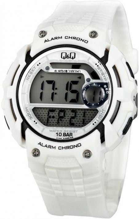 Мужские часы Q&Q M086J005Y