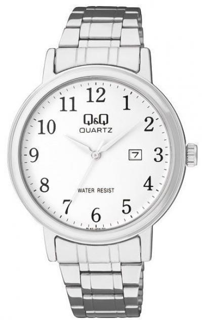Мужские часы Q&Q BL62J204Y