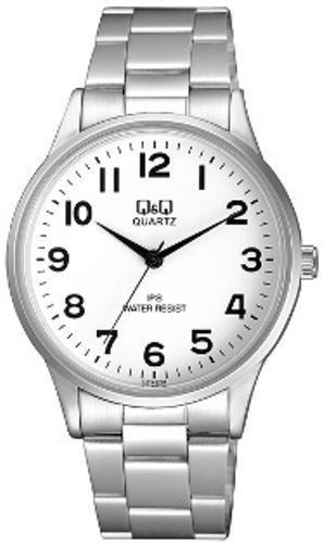 Мужские часы Q&Q C214J204Y