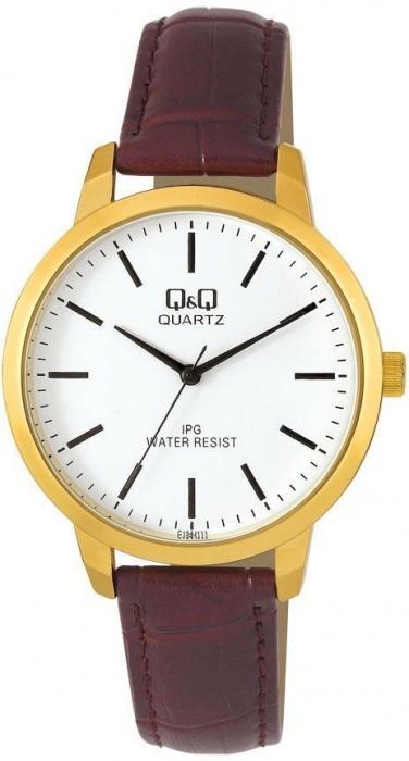 Женские часы Q&Q C154J111Y