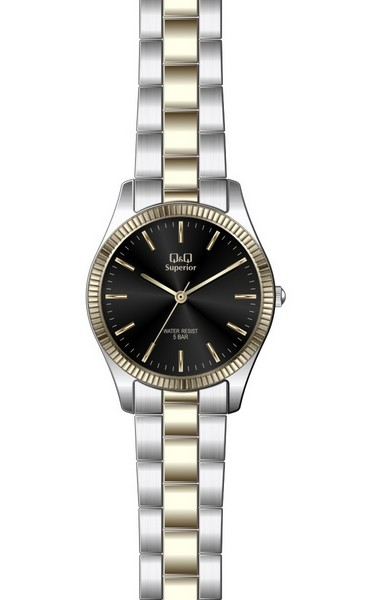 Женские часы Q&Q S295J402Y