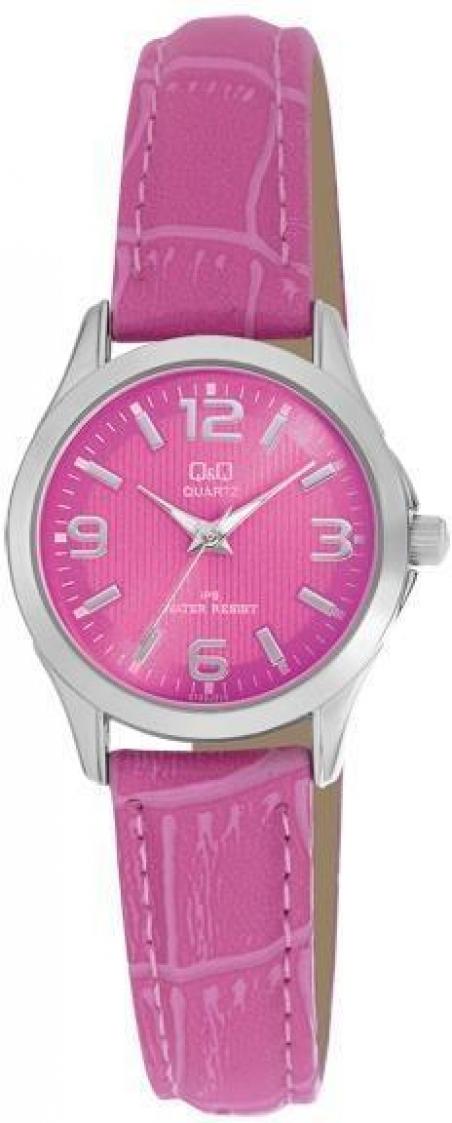 Жіночий годинник Q&Q C193J315Y