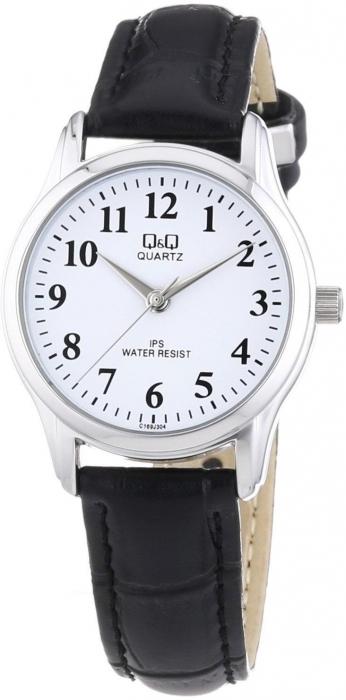 Женские часы Q&Q C169J304Y