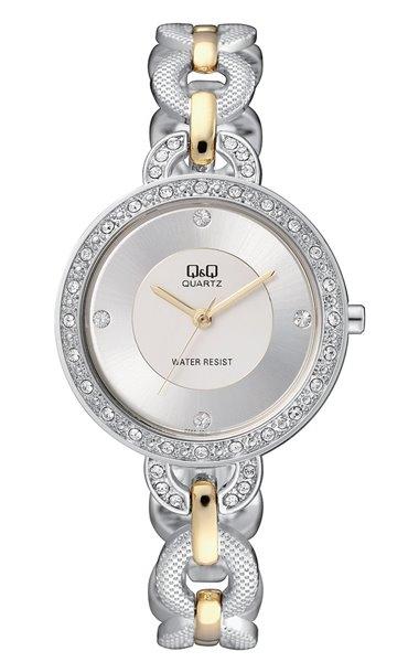 Женские часы Q&Q F525J401Y