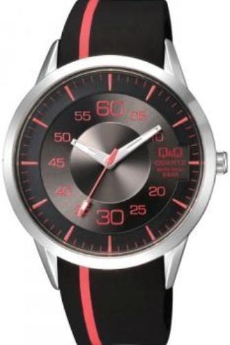 Мужские часы Q&Q Q982J312Y