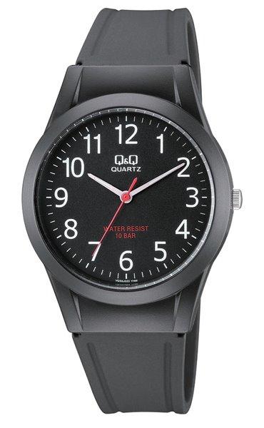Мужские часы Q&Q VQ50J024Y