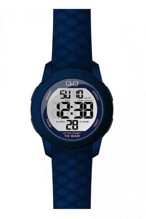 Мужские часы Q&Q M184J802Y