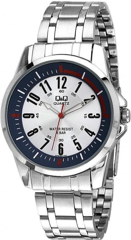 Мужские часы Q&Q Q708J224Y
