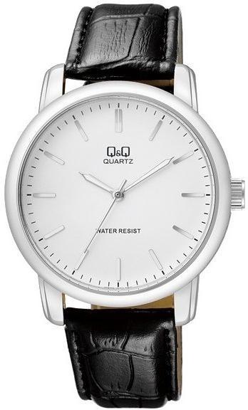Мужские часы Q&Q Q868J301Y