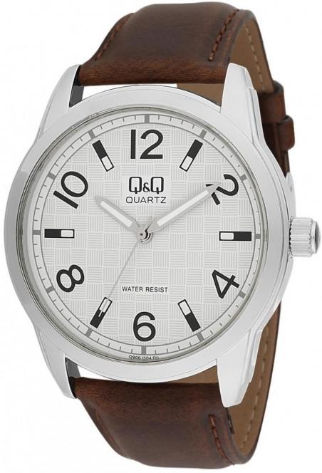 Чоловічий годинник Q&Q Q906J304Y