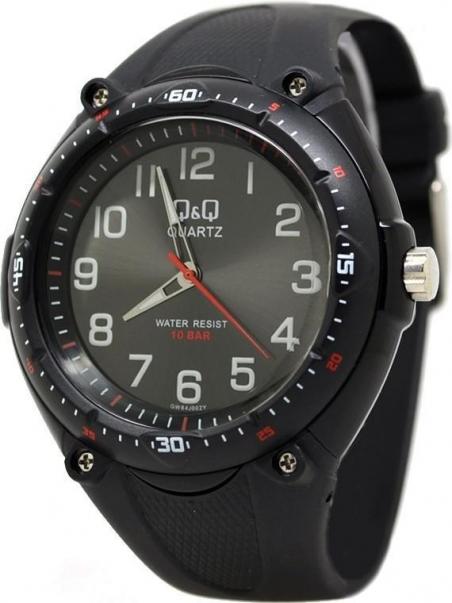 Чоловічий годинник Q&Q GW84J002Y