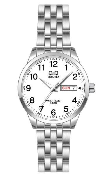 Мужские часы Q&Q CD02J803Y