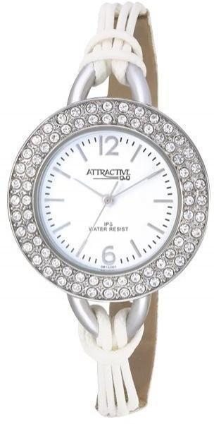 Женские часы Q&Q DB13-301