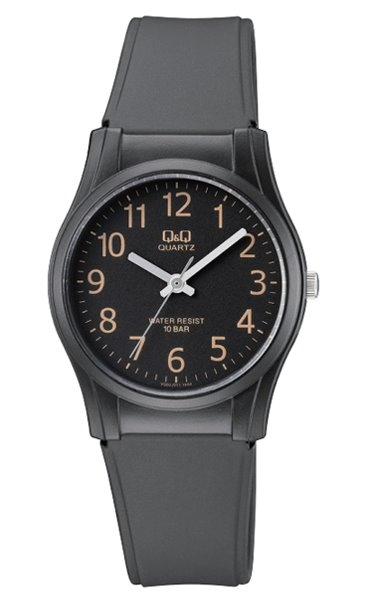 Унисекс часы Q&Q VQ02J012Y