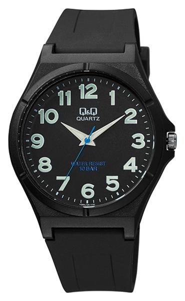 Мужские часы Q&Q VQ66J025Y