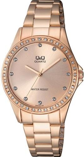 Женские часы Q&Q Q985J020Y