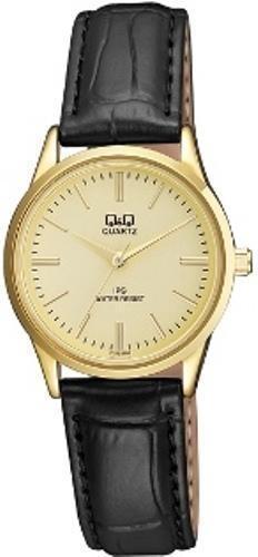 Женские часы Q&Q C215J100Y