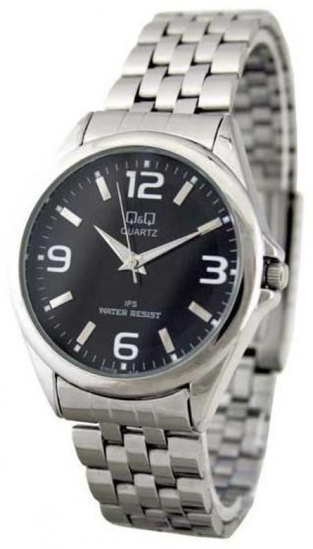 Мужские часы Q&Q KW08J215Y