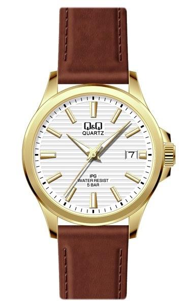Мужские часы Q&Q CA08J809Y