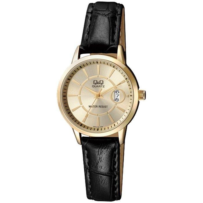Женские часы Q&Q A457J100Y