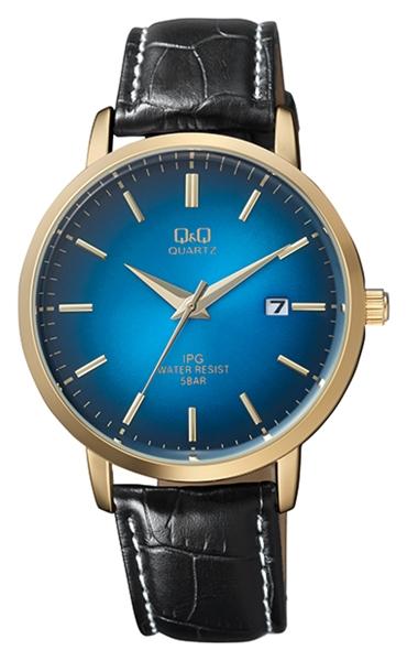 Мужские часы Q&Q QZ06J102Y