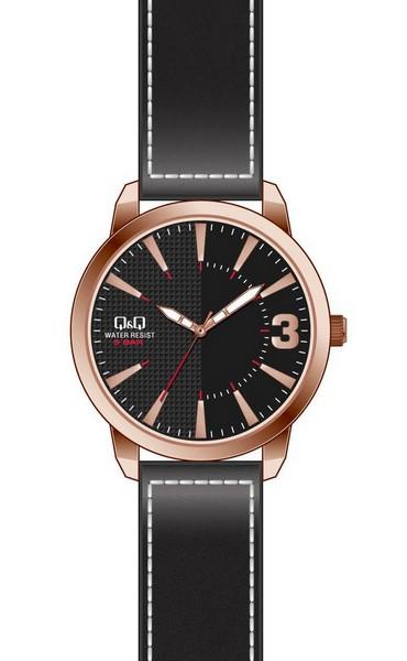 Мужские часы Q&Q QA98J112Y