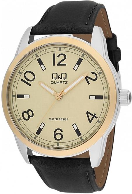 Чоловічий годинник Q&Q Q906J503Y